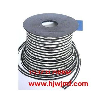 碳纤维盘根