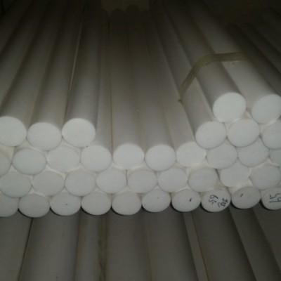 四氟棒,铁氟龙棒,特氟龙棒,塑料王棒厂家直销