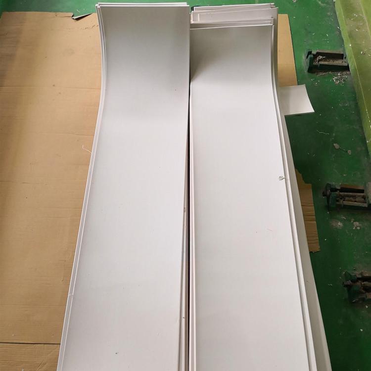 聚四氟乙烯板,聚四氟乙烯楼梯板,楼梯抗震减震四氟板,四氟滑动支座