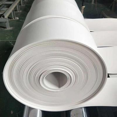聚四氟乙烯板密度,楼梯用聚四氟乙烯板
