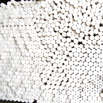 聚四氟乙烯棒,白色四氟棒,四氟棒厂家