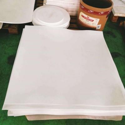 特氟龙板,铁氟龙垫片,四氟垫片,特氟龙板材