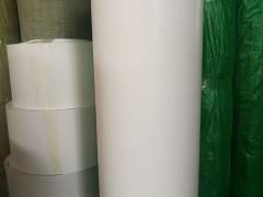 膨体四氟垫片的选用要素你都了解了吗?