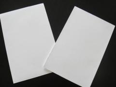 详解膨体四氟垫片的密封性能检测