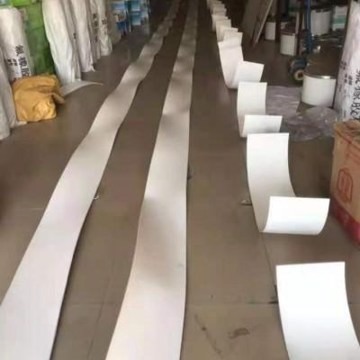 河间米各庄聚四氟乙烯板